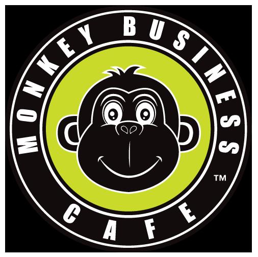Monkey Business Cafe Irvine Ca